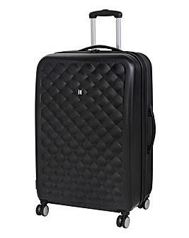 It Luggage Fashionista Large Case