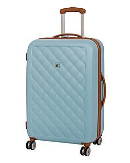 It Luggage Fashionista Medium Case