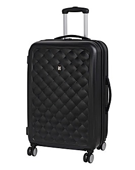 It Luggage Fashionista Medium Case