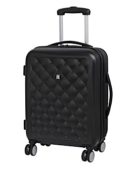 It Luggage Fashionista Cabin Case