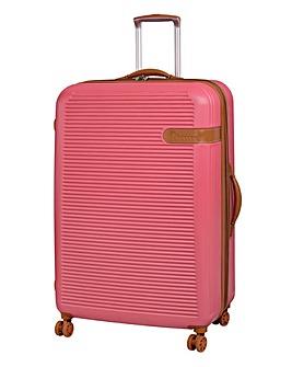 It Luggage En Vogue 8-Wheel Large Case