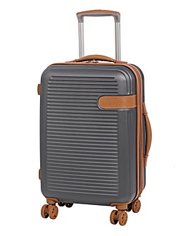It Luggage En Vogue 8-Wheel Cabin Case