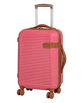 It Luggage En Vogue 8-Wheel Cabin Case