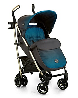 iCoo Pace Stroller