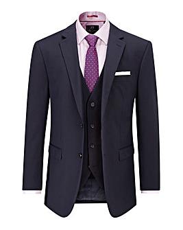 Skopes Newbury Suit Jacket