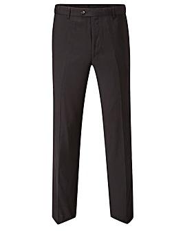 Skopes Newbury Suit Trouser