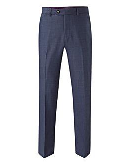 Skopes Frazier Suit Trouser