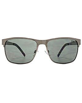 STORM Mania Sunglasses