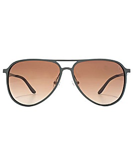 STORM Paris Aviator Sunglasses