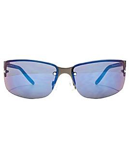 STORM Penthus Sunglasses