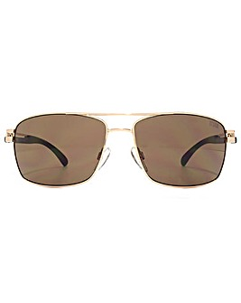STORM Clotho Sunglasses