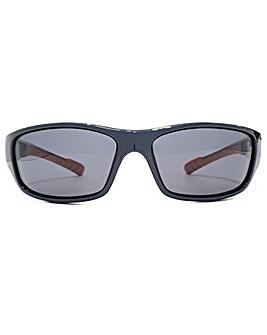 STORM Imbrius Sunglasses