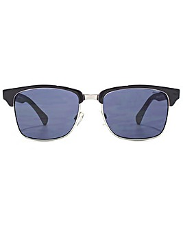 STORM Thanatos Sunglasses