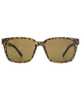 French Connection Metal Sunglasses