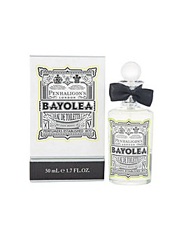 Penhaligons London Bayolea