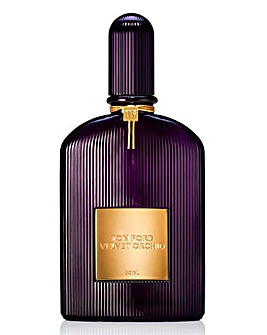 Tom Ford Velvet Orchid 50ml EDP