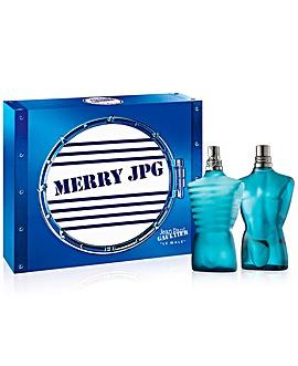 JPG Mens Gift Set