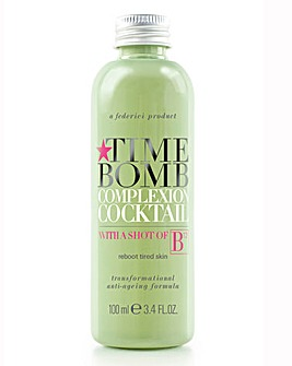 Time Bomb Complexion Cocktail B12