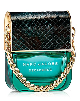 Marc Jacobs Decadence 30ml EDP