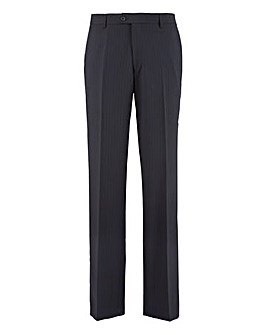 Skopes Darwin Wool Mix Suit Trouser Shor