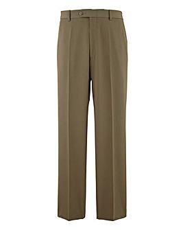 Premier Man Trousers 31in
