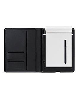 Wacom Bamboo Folio A5 Smartpad