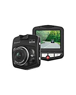 Binatone DC200 HD Dash Camera