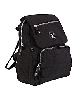 Enrico Benetti Desenzano Backpack