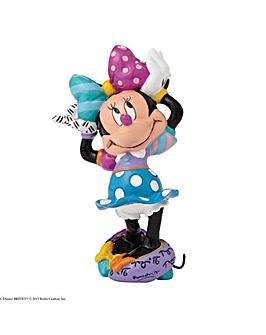 Disney Britto Minnie Mouse Mini