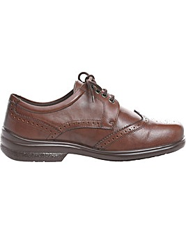 Darby Shoes HH+ Width