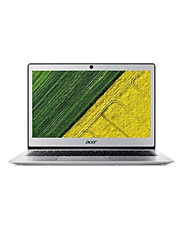 Acer 13in Swift Pentium 64Gb Laptop