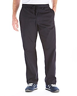 Premier Man Rugby Trousers 29in
