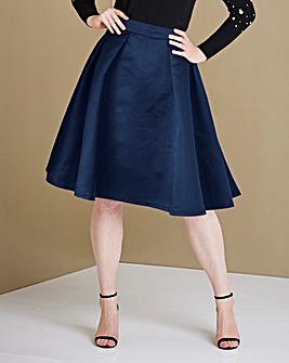 Prom Skirt