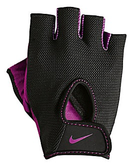 Nike Womens Training Gloves