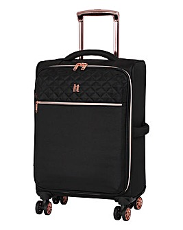 IT Luggage Lux-Lite Cabin Case