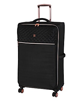 IT Luggage Lux-Lite Large Case