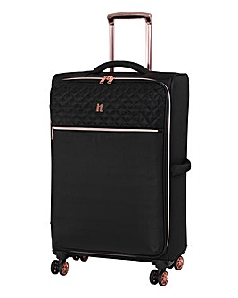 IT Luggage Lux-Lite Medium Case