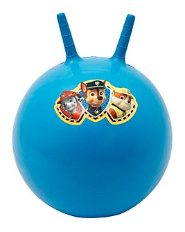 Paw Patrol Space Hopper