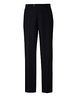 Premier Man Cavalry Trousers 31in