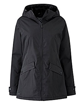 Regatta Brienna Hooded Jacket