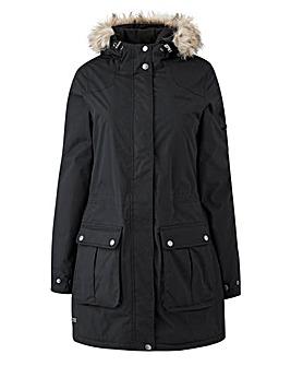 Regatta Schima 2 Hooded Jacket