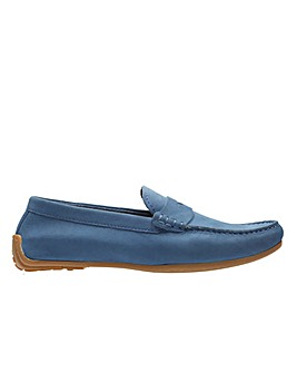 Clarks Reazor Drive Shoes