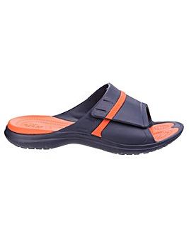 Crocs Crocs Modi Sport Slide