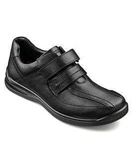 Hotter Medway Mens Shoe