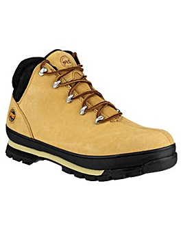 Timberland Pro Splitrock PRO Safety Boot