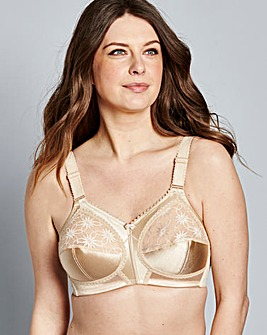 Triumph Doreen Luxury Non Wired Bra