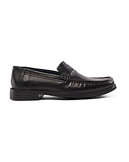 Padders Baron Shoe
