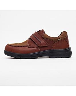 Padders Trek Shoe