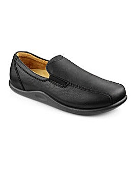 Hotte Relax Mens Slipper