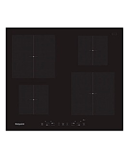 Hotpoint 60cm Induction Hob